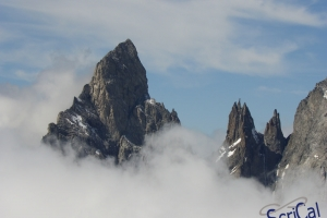 IMGP5971-da Punta Hellbronner