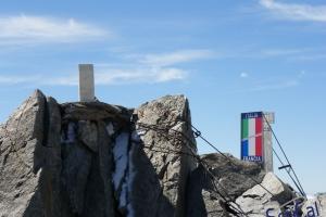 IMGP5981_confine IF-Punta Hellbronner