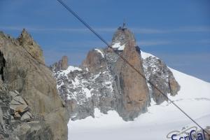 IMGP5948_Aiguille du Midi-da Punta Hellbronner