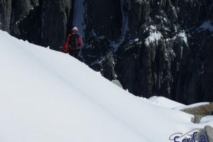 IMGP6062_da Aiguille du Midi-alpinisti