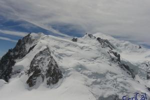 IMGP6098_da Aiguille du Midi-ascensore-MB