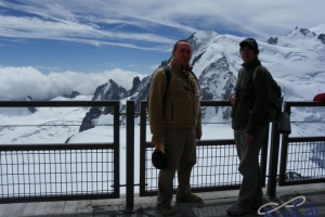 IMGP6101_da Aiguille du Midi-ascensore-MB-tarokOK