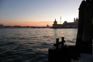 tramonto12