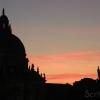Venezia: tramonto / Sunset