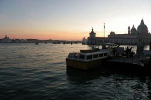 tramonto10
