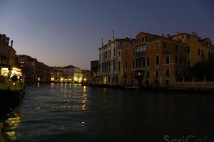 tramonto14