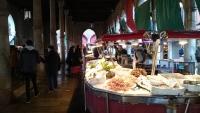 venezia-mercato-pesce