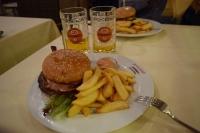 villach-cibo2