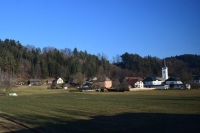 woerthersee2