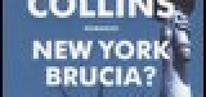 New York brucia ?