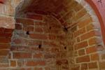 100_3588_thumbstare-miasto-castello-reale_dinamite-nazisti.jpg