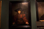 100_3615_thumbcastelloreale_rembrandt.jpg
