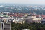 palazzo cultura e scienza stare miasto