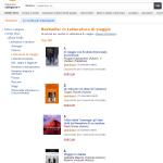 2013-04-04 12_51_06-Amazon