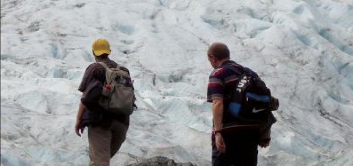cop_viaggio_in_Alaska-big