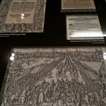 CAM00146_aachen_museo stampa_res1024