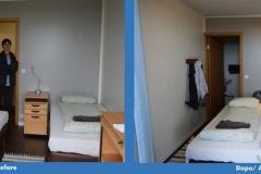 Islanda-guesthouse