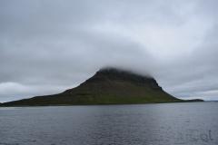 07.08: Penisola Snæfellsnes
