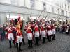 IMGP8492_commemorazione repubblica