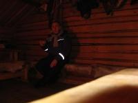 IMG_9650_Polar-Night-renne