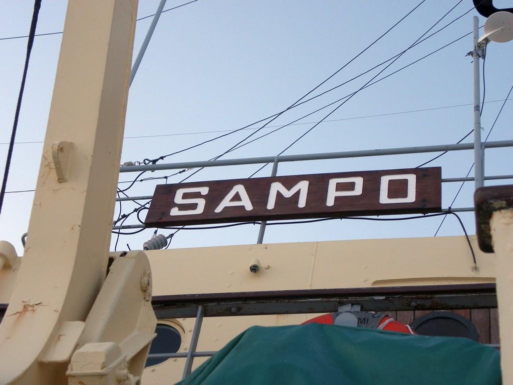IMGP0526_Sampo