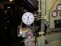IMGP0430_Sampo-macchine