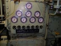 IMGP0431_Sampo-macchine