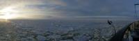 IMGP0482_Sampo-panoramica