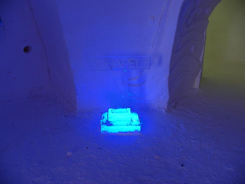 IMGP0368_Kemi-castello-di-ghiaccio