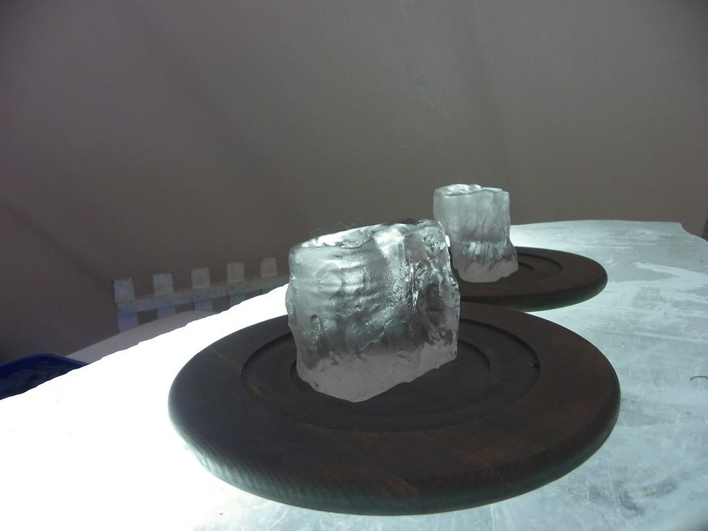 IMGP0390_Kemi-castello-di-ghiaccio-bicchieri