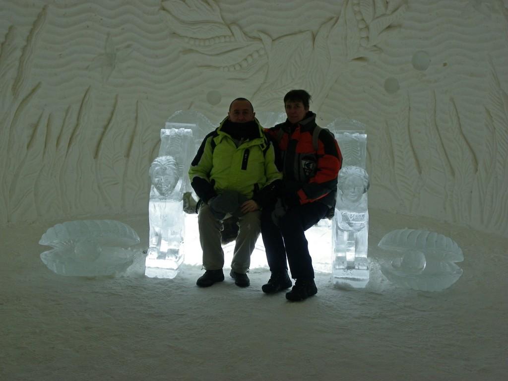 IMGP0393_Kemi-castello-di-ghiaccio