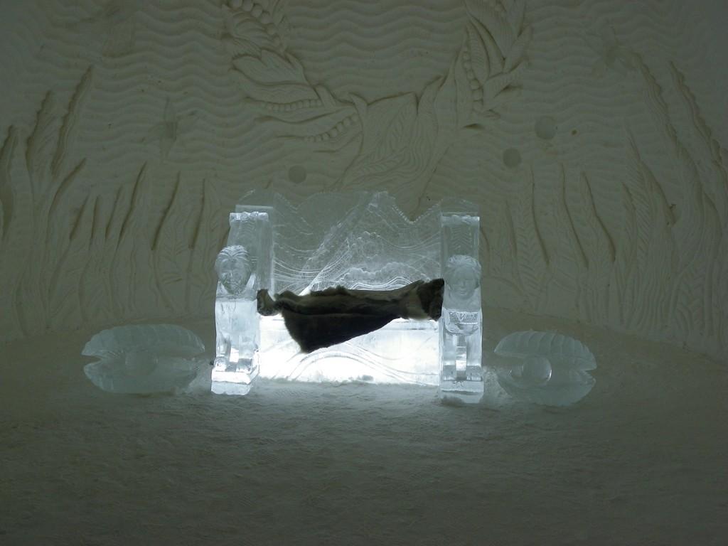 IMGP0396_Kemi-castello-di-ghiaccio-cappella