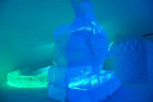 IMGP0370_Kemi-castello-di-ghiaccio