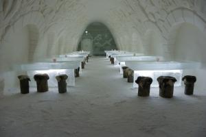 IMGP0378_Kemi-castello-di-ghiaccio