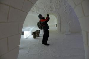 IMGP0379_Kemi-castello-di-ghiaccio