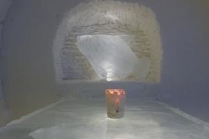 IMGP0385_Kemi-castello-di-ghiaccio