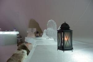 IMGP0391_Kemi-castello-di-ghiaccio