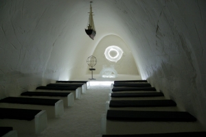 IMGP0395_Kemi-castello-di-ghiaccio-cappella