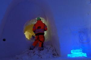 IMGP0397_Kemi-castello-di-ghiaccio-lavori