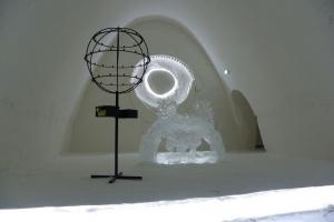 IMGP0398_Kemi-castello-di-ghiaccio-cappella