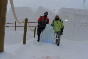 IMGP0404_Kemi-castello-di-ghiaccio