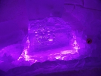 IMGP0373_Kemi-castello-di-ghiaccio