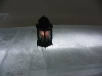 IMGP0376_Kemi-castello-di-ghiaccio