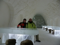 IMGP0382_Kemi-castello-di-ghiaccio