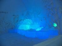 IMGP0384_Kemi-castello-di-ghiaccio