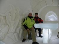 IMGP0388_Kemi-castello-di-ghiaccio