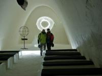 IMGP0394_Kemi-castello-di-ghiaccio