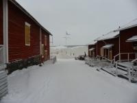 IMGP0405_Kemi-castello-di-ghiaccio