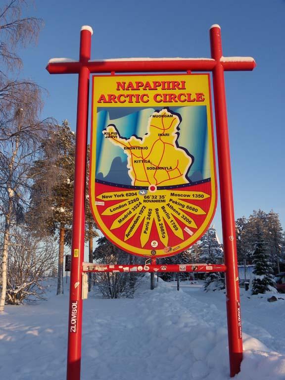 IMGP0611_santa-village-arctic-circle