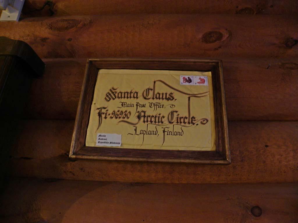 IMGP0616_santa-village-post-office